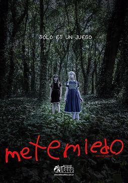 Afiche_MeteMiedoNenas_web.jpg