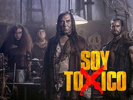 LEGACY_Soy_Toxico_edited.jpg
