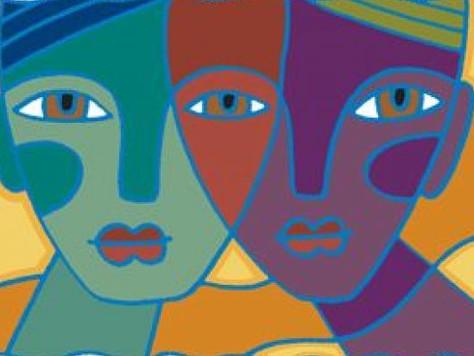 La relazione come essenza del lavoro di Counselling