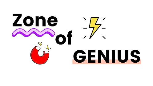 Zone of GENIUS (2).png