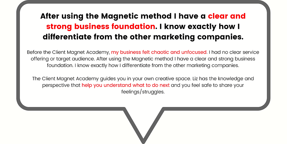 Client Magnet Academy (2).png