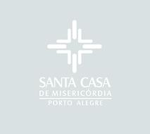 DR_PAULO_PRATES-HOSPITAIS-Santa_Casa.png