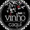 Bar de Vinho ID transp.png