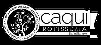 Caqui Rotisserie ID.png