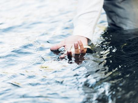 La ansiedad ¿Para qué se presenta en tu vida y qué mensaje te quiere dar?