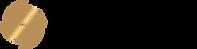 logo-h-negro.png