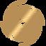 logo-icono.png