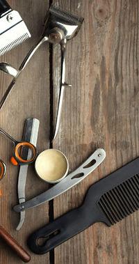 Barber-shop-wooden-backgrounds-JPG-set-b