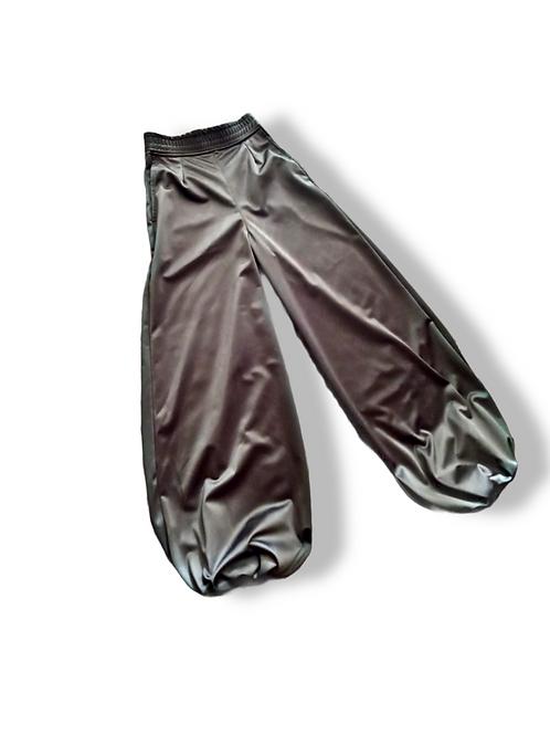 Pantalon shinjuku