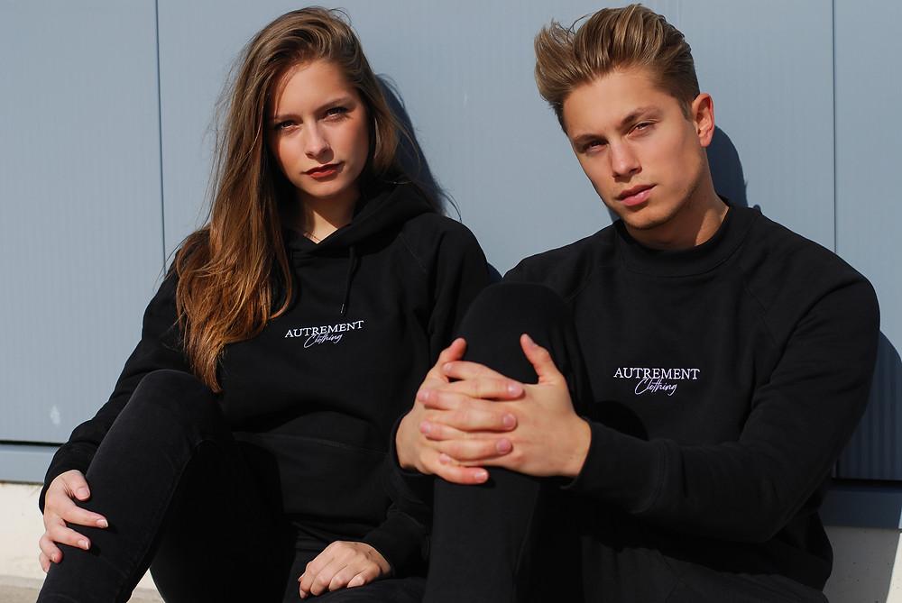 Autrement Clothing