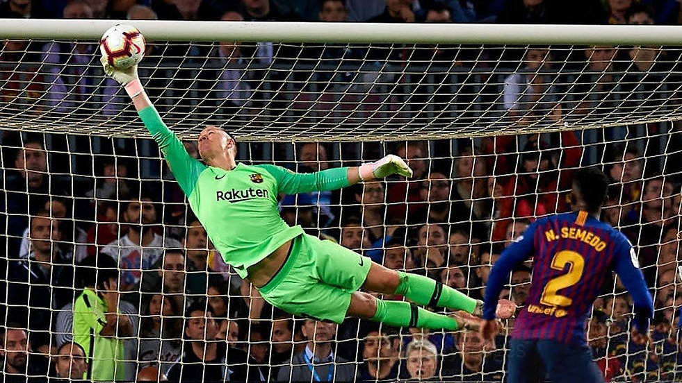 goalkeeper.jpeg