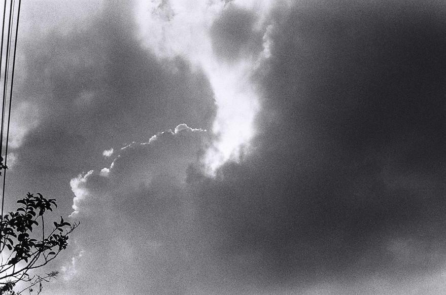 SILENCE - WILLIAM BAGLIONE 02.jpeg