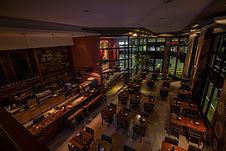 Athenas Restaurante