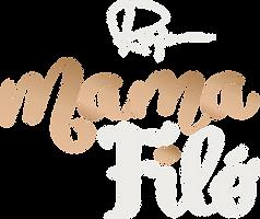 logo_mamafilo_11.png