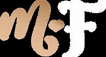 logo_mamafilo_07.png