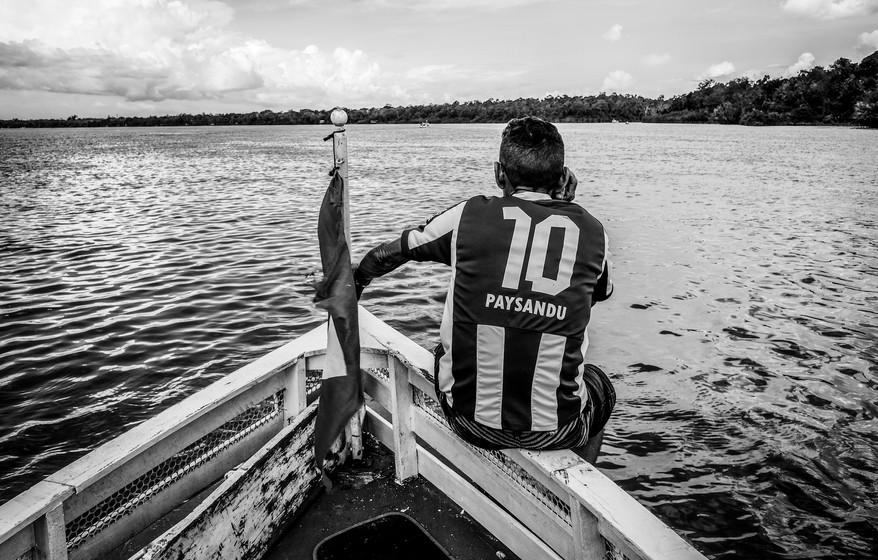 INVISIBLE AMAZON - WILLIAM BAGLIONE (22)