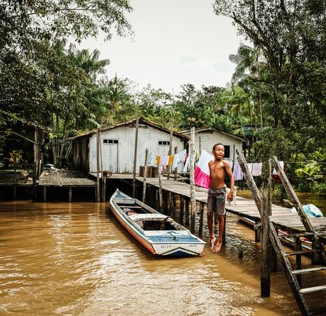 INVISIBLE AMAZON - WILLIAM BAGLIONE (13)