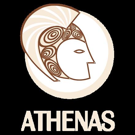 ATHENAS-Logo.png