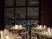 banquete-casa-bossa-2 (1).jpeg