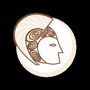 ATHENAS-Avatar.png