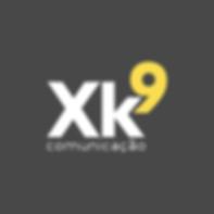 XK9_Fnd-Preto.png