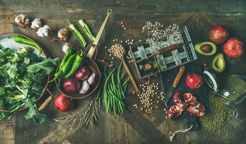 winter-vegetarian-or-vegan-food-cooking-