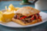 ath_cheese_steak_0001.jpg