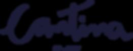 logo_caNTINASITE.png