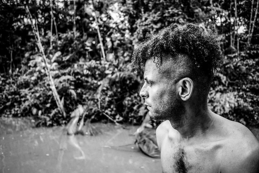 INVISIBLE AMAZON - WILLIAM BAGLIONE (16)