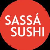 AF_logo_sassasushi_bola_clean_red.png