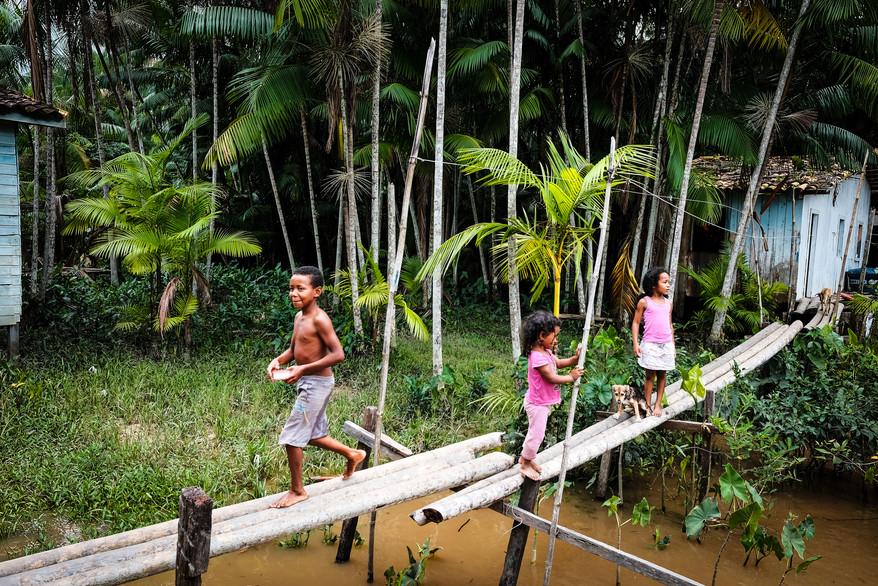 INVISIBLE AMAZON - WILLIAM BAGLIONE (11)