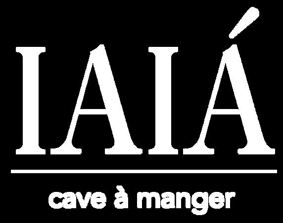 IAIA_Logo-BCO.png