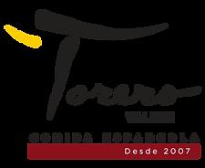 LOGO_Torero-SFundo.png