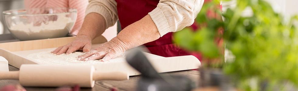 3 grandmother-preparing-food-PQ8VJLM.jpg