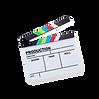 produção-de-fotos-e-videos.png