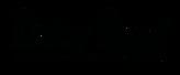BABYBEEF_Logo-Pto_SemFundo.png