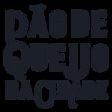 PQC_Logo2.png