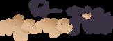 logo_mamafilo_08.png