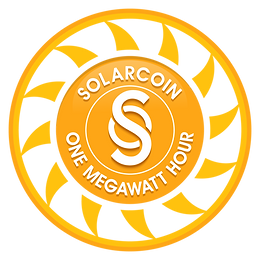 SolarCoin_1MWh_1000x1000.png