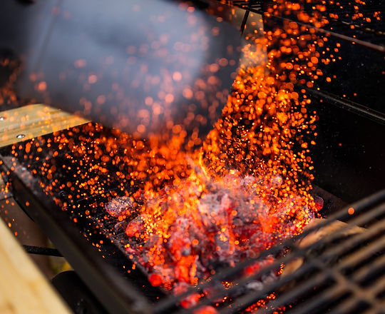 Canva - Grill, Barbecue, Bbq, Charcoal, Fire, Hot Flame.jpg