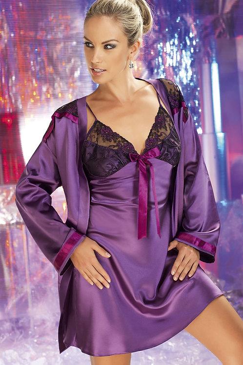 Tiffany Nightdress
