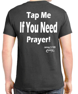 Tap-Me-If-You-Need-Prayer-Black