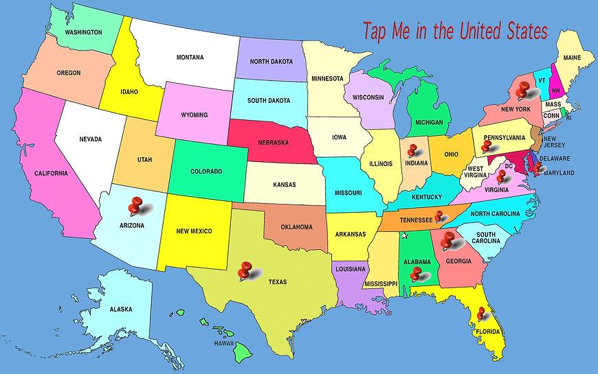 USA.Red.Pin.jpg