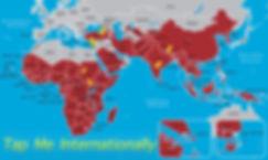 Internationally.Yellow.jpg