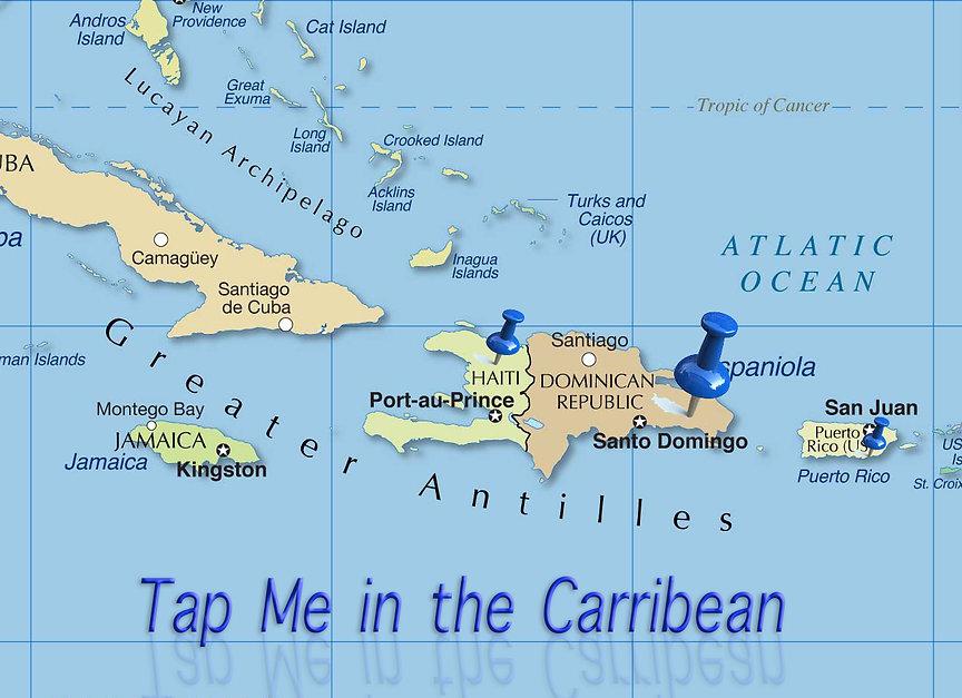 Caribbean.Blue.jpg