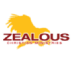 ZealousCM.Logo-Recovered.png