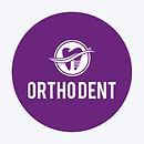 OrthoDent