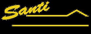 Santi-Logo-Black-(1).png