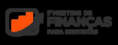 Logo-Meeting-Finanças.png