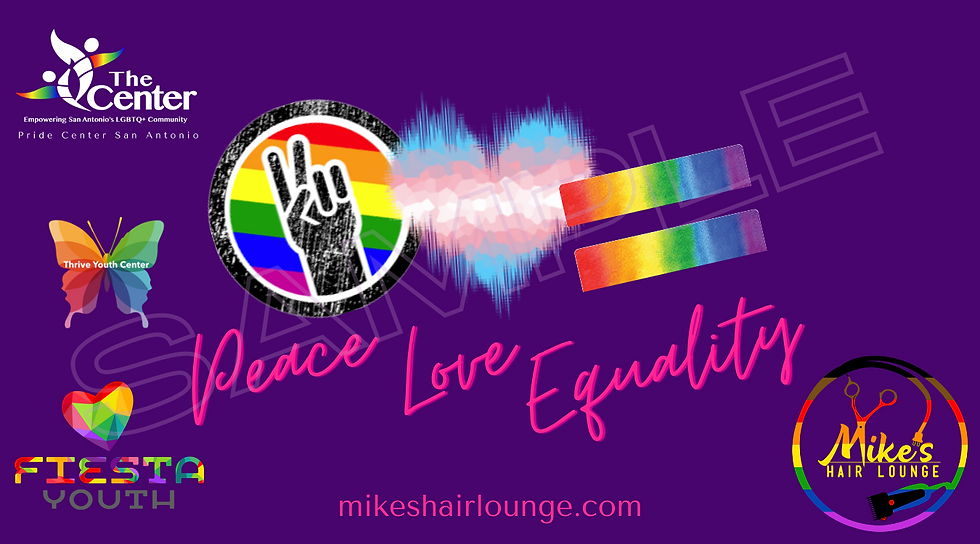 Peace Love Equality (sample).png